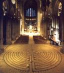 Notre_Dame_Chartres1